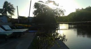 São Paulo: Fazenda de Eco-Turismo e Camarão e Peixe em Tibau do Sul, Sibaúma 3