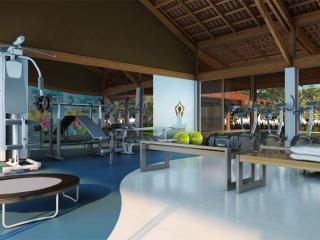 Jaboatão dos Guararapes: Casas 4 quartos, 3 suítes, 218 m², em Porto de Galinhas - Cupe Beach Living 11