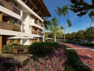 Jaboatão dos Guararapes: Casas 4 quartos, 3 suítes, 218 m², em Porto de Galinhas - Cupe Beach Living 15