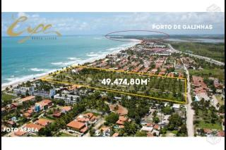 Jaboatão dos Guararapes: Casas 4 quartos, 3 suítes, 218 m², em Porto de Galinhas - Cupe Beach Living 6