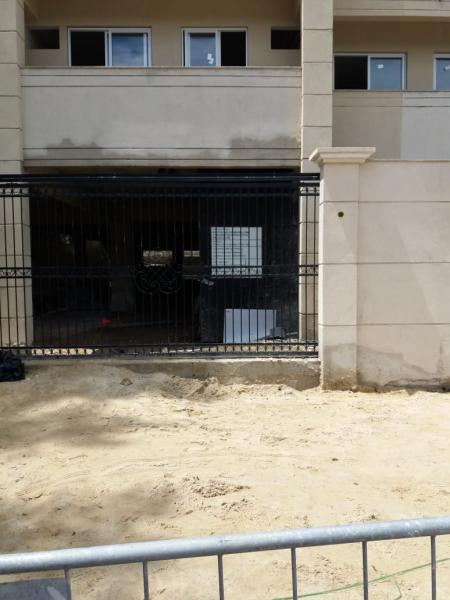 São Paulo: Lancamento Apartamentos 1 ou 2 quartos, ate 40 m2 10