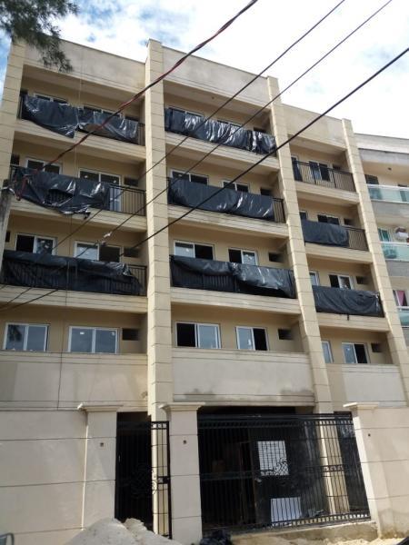 São Paulo: Lancamento Apartamentos 1 ou 2 quartos, ate 40 m2 11