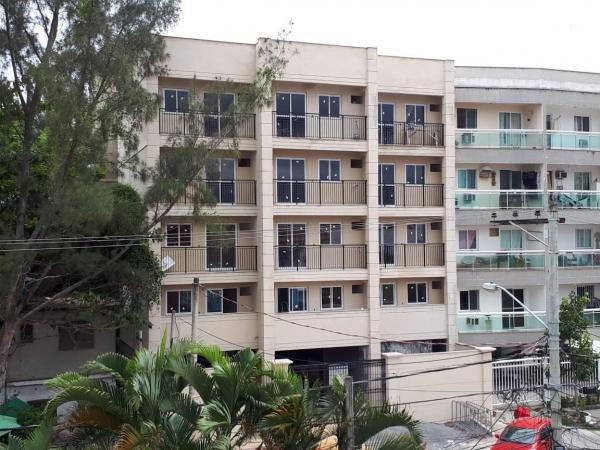 São Paulo: Lancamento Apartamentos 1 ou 2 quartos, ate 40 m2 5