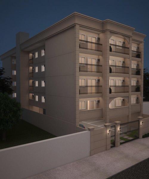 São Paulo: Lancamento Apartamentos 1 ou 2 quartos, ate 40 m2 7