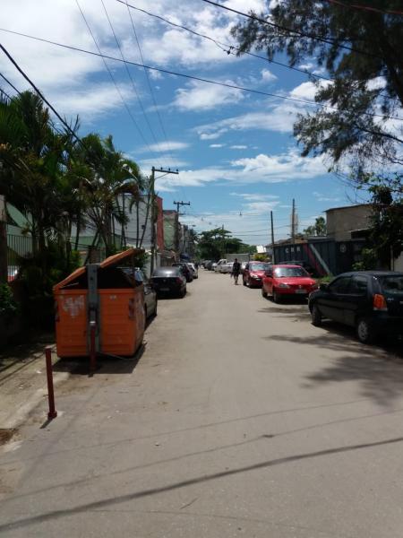 São Paulo: Lancamento Apartamentos 1 ou 2 quartos, ate 40 m2 8