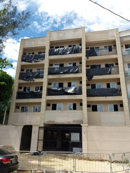 São Paulo: Lancamento Apartamentos 1 ou 2 quartos, ate 40 m2 9