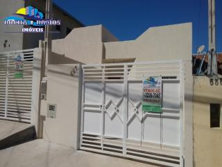 Campinas: Casa Venda Residencial Guaíra Sumaré SP 1