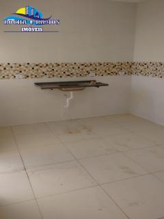 Campinas: Casa Venda Residencial Guaíra Sumaré SP 15