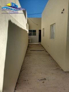 Campinas: Casa Venda Residencial Guaíra Sumaré SP 17