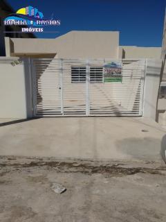 Campinas: Casa Venda Residencial Guaíra Sumaré SP 18