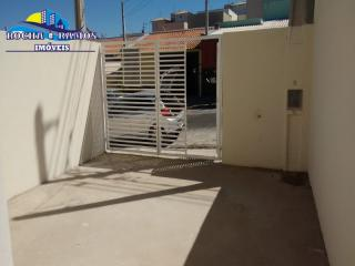 Campinas: Casa Venda Residencial Guaíra Sumaré SP 19