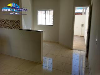 Campinas: Casa Venda Residencial Guaíra Sumaré SP 2