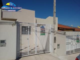 Campinas: Casa Venda Residencial Guaíra Sumaré SP 20
