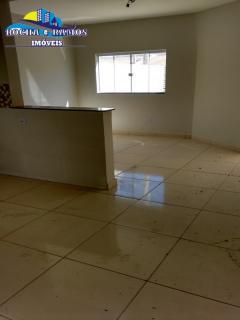 Campinas: Casa Venda Residencial Guaíra Sumaré SP 3
