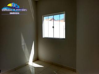 Campinas: Casa Venda Residencial Guaíra Sumaré SP 5