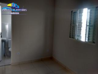 Campinas: Casa Venda Residencial Guaíra Sumaré SP 6