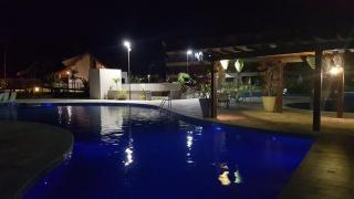 Jaboatão dos Guararapes: Bangalô 3 suítes, 151 m², em Porto de Galinhas - Oka Beach Residence 10