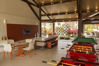 Jaboatão dos Guararapes: Bangalô 3 suítes, 151 m², em Porto de Galinhas - Oka Beach Residence 14