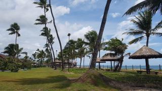Jaboatão dos Guararapes: Bangalô 3 suítes, 151 m², em Porto de Galinhas - Oka Beach Residence 18