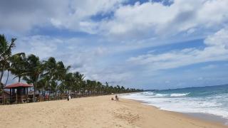Jaboatão dos Guararapes: Bangalô 3 suítes, 151 m², em Porto de Galinhas - Oka Beach Residence 19