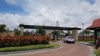Jaboatão dos Guararapes: Bangalô 3 suítes, 151 m², em Porto de Galinhas - Oka Beach Residence 6