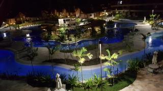 Jaboatão dos Guararapes: Bangalô 3 suítes, 151 m², em Porto de Galinhas - Oka Beach Residence 9