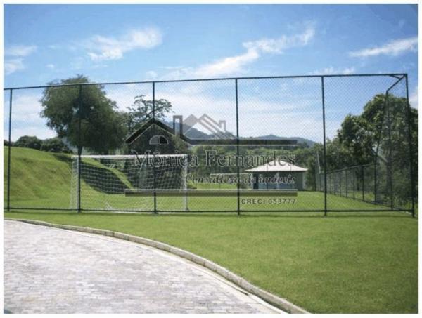 Maricá: R$ 98 Mil Reais! Terreno No Condomínio Estilo Clube, Integrado Com A Natureza, Gan Éden Em Maricá. 5