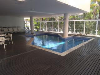 Florianópolis: Lindo Apartamento 3 quartos - 2 garagens - Jurerê Internacional - Floripa/SC 1
