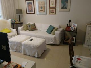 Florianópolis: Lindo Apartamento 3 quartos - 2 garagens - Jurerê Internacional - Floripa/SC 10