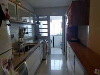 Florianópolis: Lindo Apartamento 3 quartos - 2 garagens - Jurerê Internacional - Floripa/SC 11