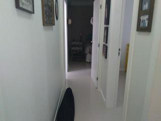 Florianópolis: Lindo Apartamento 3 quartos - 2 garagens - Jurerê Internacional - Floripa/SC 12