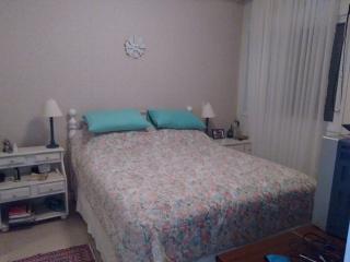 Florianópolis: Lindo Apartamento 3 quartos - 2 garagens - Jurerê Internacional - Floripa/SC 14