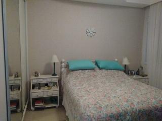 Florianópolis: Lindo Apartamento 3 quartos - 2 garagens - Jurerê Internacional - Floripa/SC 15