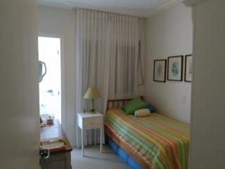 Florianópolis: Lindo Apartamento 3 quartos - 2 garagens - Jurerê Internacional - Floripa/SC 16