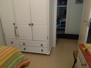 Florianópolis: Lindo Apartamento 3 quartos - 2 garagens - Jurerê Internacional - Floripa/SC 17