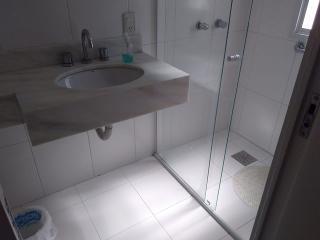 Florianópolis: Lindo Apartamento 3 quartos - 2 garagens - Jurerê Internacional - Floripa/SC 20