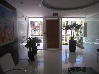 Florianópolis: Lindo Apartamento 3 quartos - 2 garagens - Jurerê Internacional - Floripa/SC 3