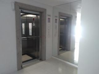Florianópolis: Lindo Apartamento 3 quartos - 2 garagens - Jurerê Internacional - Floripa/SC 4