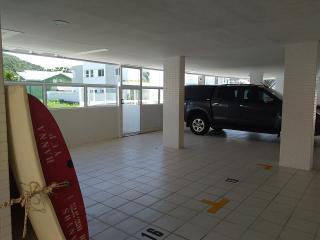 Florianópolis: Lindo Apartamento 3 quartos - 2 garagens - Jurerê Internacional - Floripa/SC 5