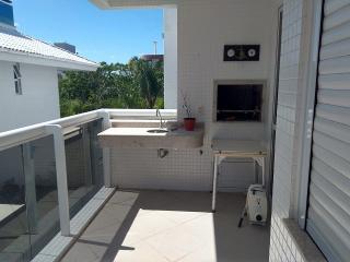 Florianópolis: Lindo Apartamento 3 quartos - 2 garagens - Jurerê Internacional - Floripa/SC 6