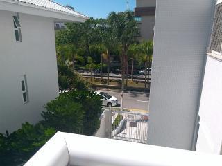Florianópolis: Lindo Apartamento 3 quartos - 2 garagens - Jurerê Internacional - Floripa/SC 7