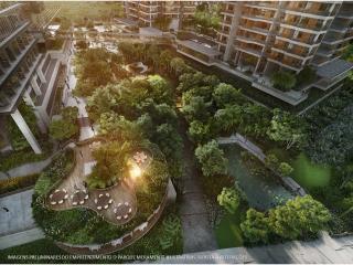 São Bernardo do Campo: Maravilhos Projeto no Novo coração Financeiro de São Paulo 10