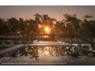 São Bernardo do Campo: Maravilhos Projeto no Novo coração Financeiro de São Paulo 8