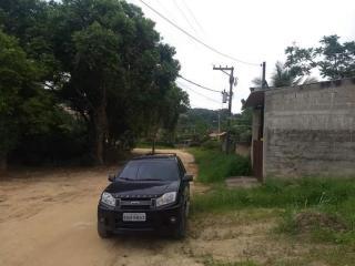 Saquarema: Casa p/ venda- Asfalto Velho 10