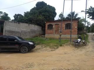 Saquarema: Casa p/ venda- Asfalto Velho 11