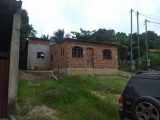 Saquarema: Casa p/ venda- Asfalto Velho 12