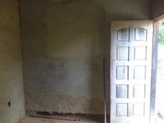 Saquarema: Casa p/ venda- Asfalto Velho 3