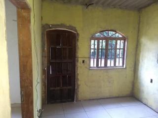 Saquarema: Casa p/ venda- Asfalto Velho 4