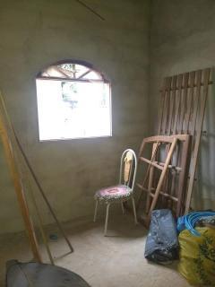Saquarema: Casa p/ venda- Asfalto Velho 5