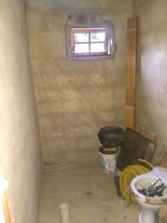Saquarema: Casa p/ venda- Asfalto Velho 6